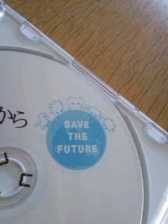 NHK「日本の、これから」DVD