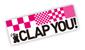 Clap_you