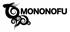 Logo_mononofu